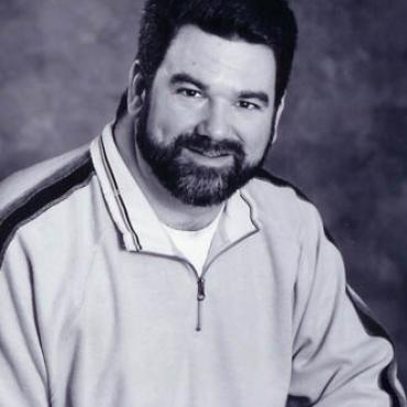 Christopher Golden