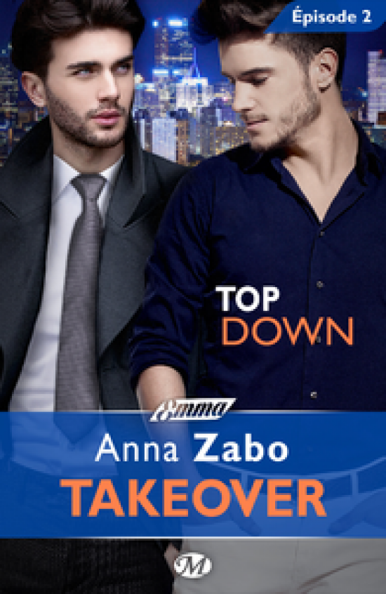 Top Down - Épisode 2
