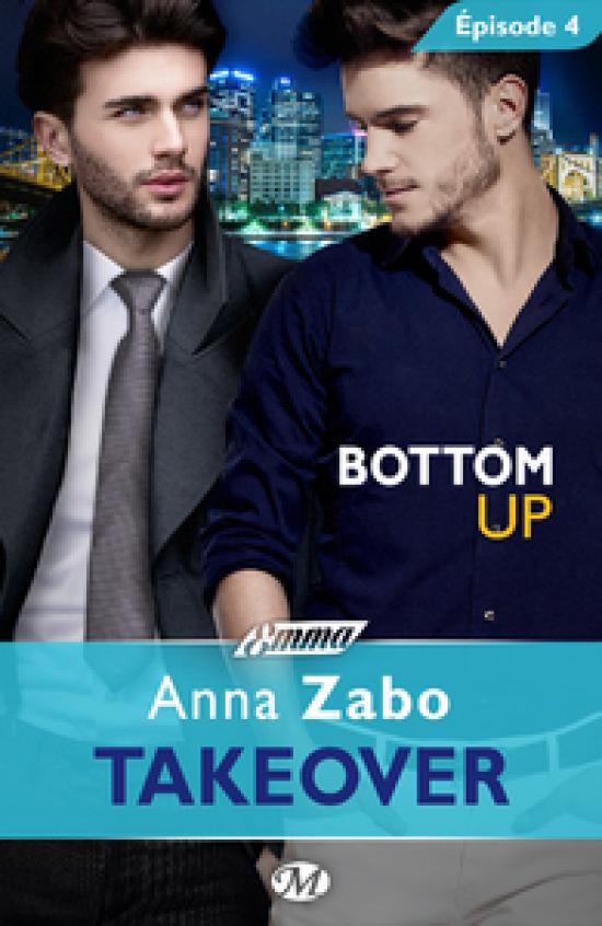 Bottom Up - Épisode 4
