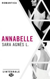 Annabelle - L'Intégrale