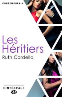 Les Héritiers - L'Intégrale