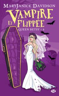 Vampire et Flippée